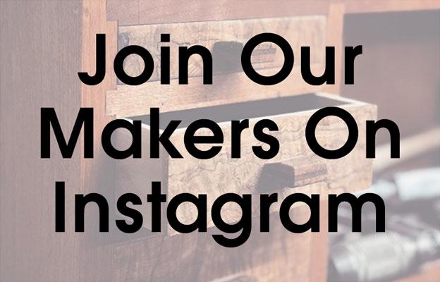 Maker17
